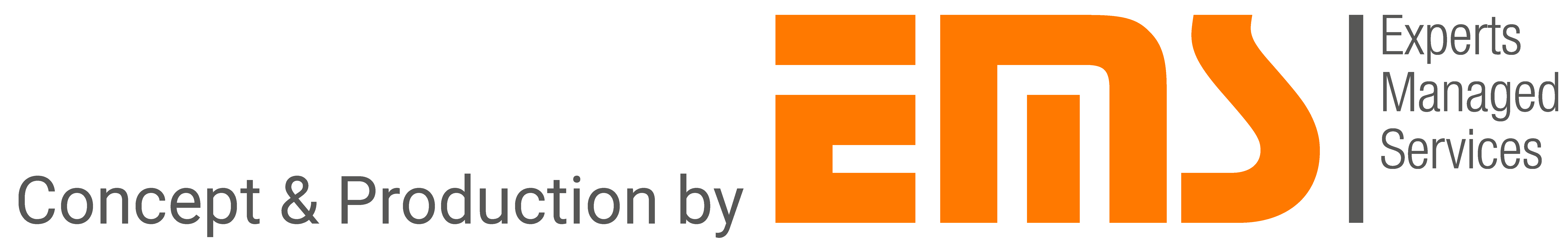 EMS | Experts Managed Services GmbH