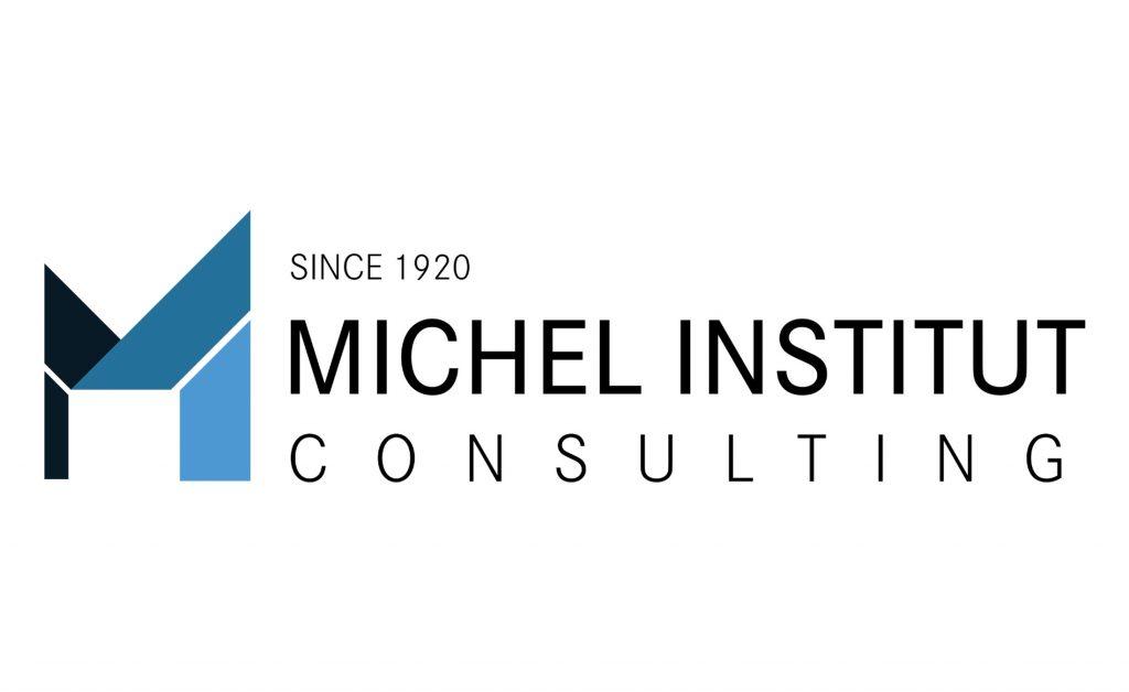 Michel Institut