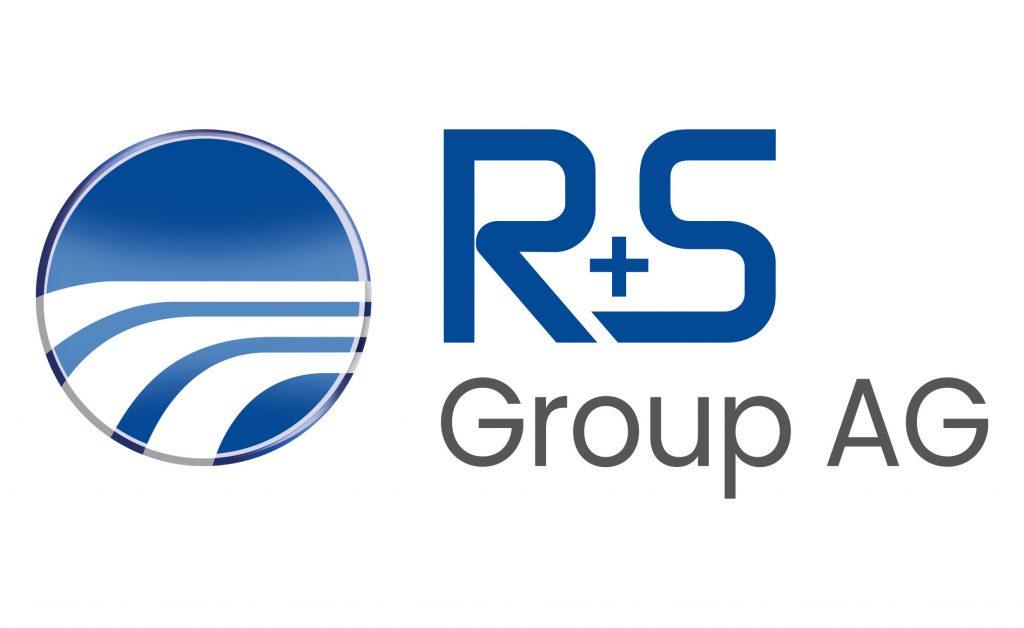 R+S Group AG