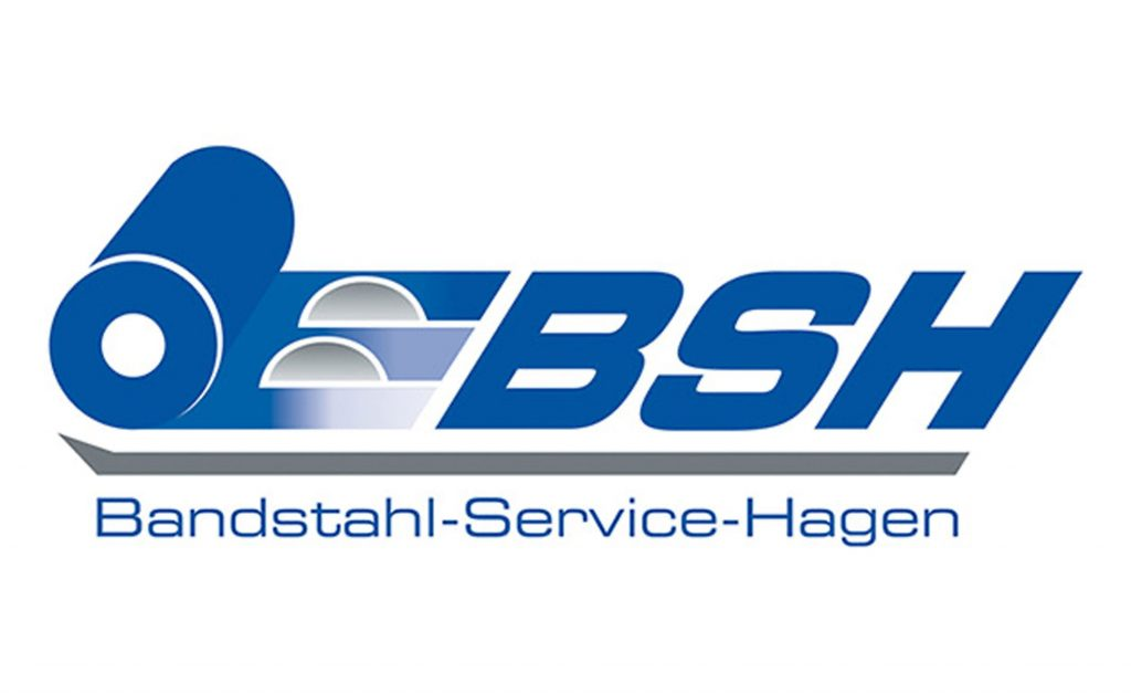 Bandstahl Service Hagen