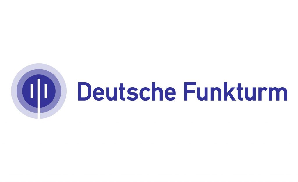 Deutsche Funkturm