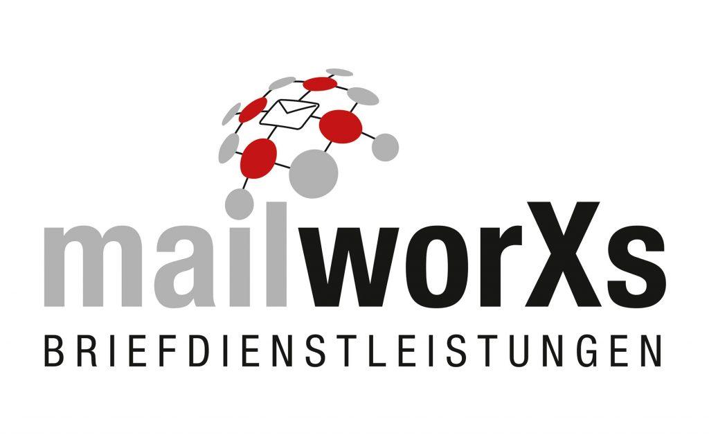 mailworXs