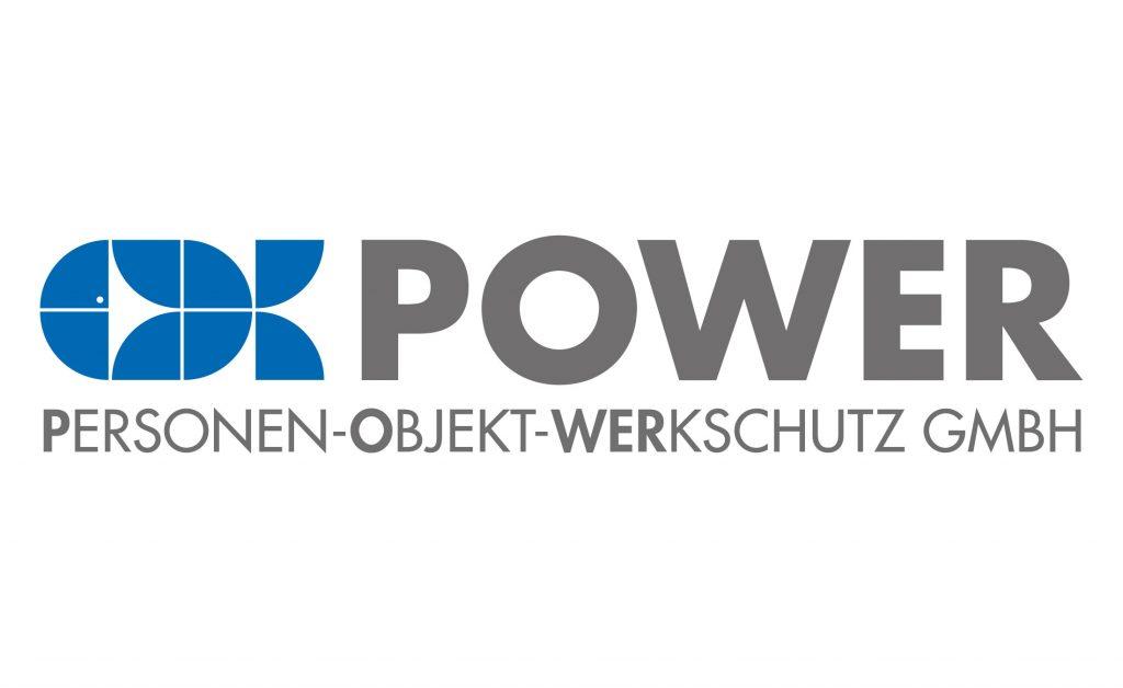 POWER Personen-Objekt-Werkschutz-GmbH
