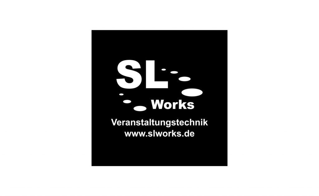 SL-Works