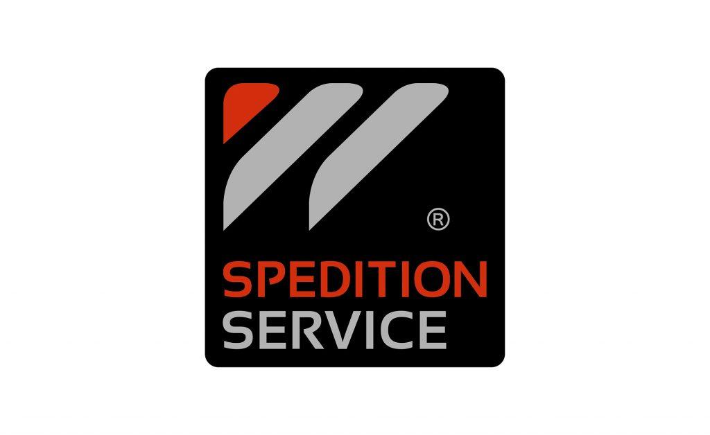 Spedition Service