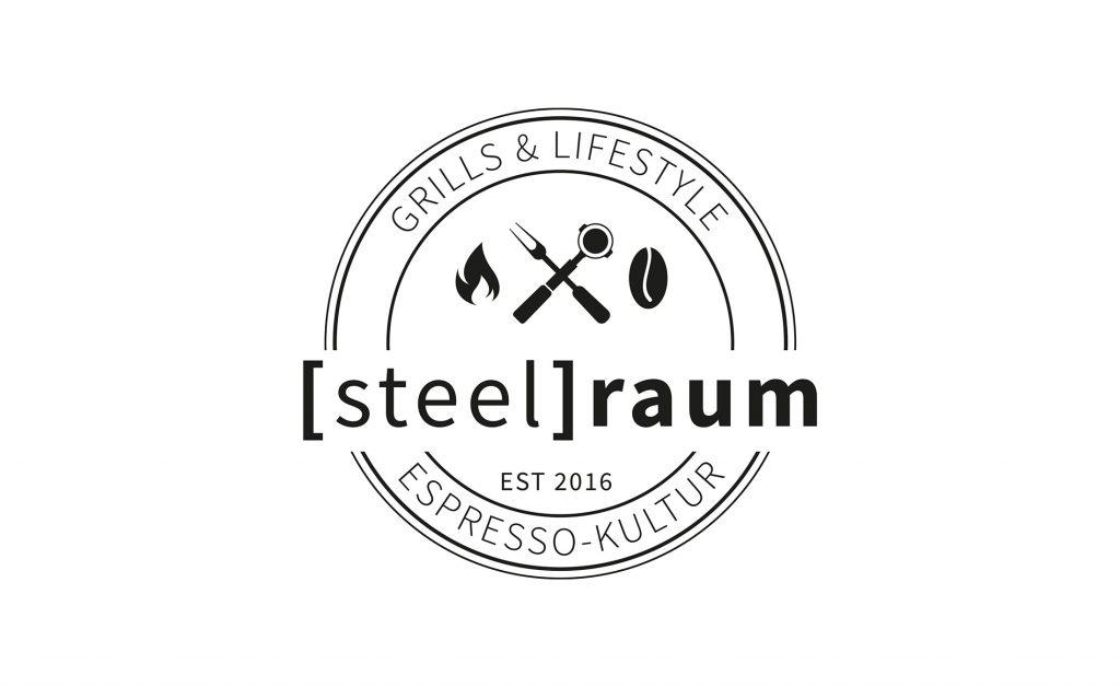 Steelraum
