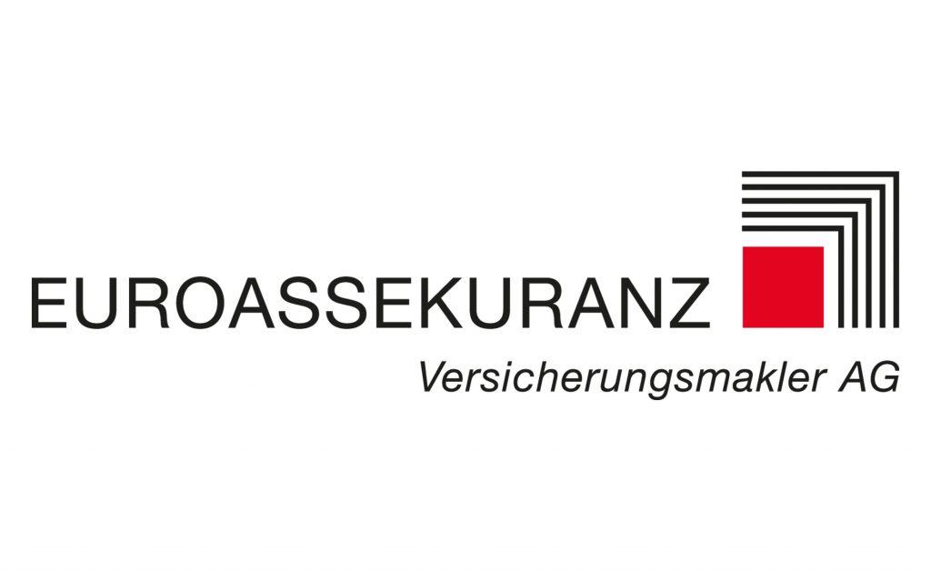 Euroassekuranz Versicherungsmakler AG