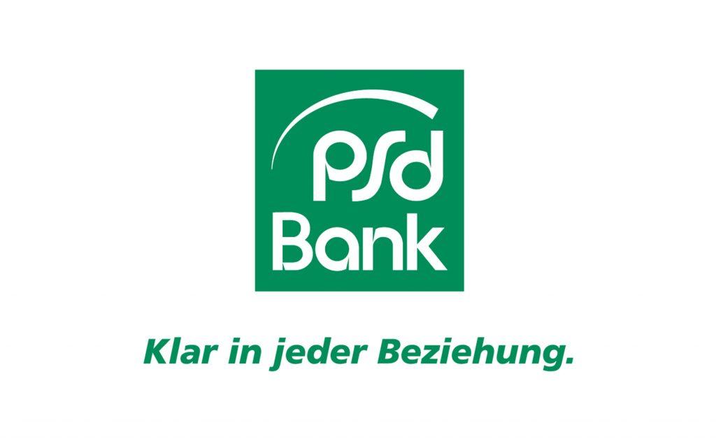 psd Bank